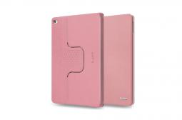 laut-revolve-air-pink-2.png