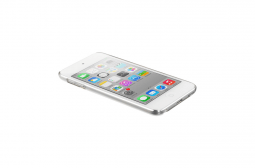 laut-slim-touch-ultraclear-2.png