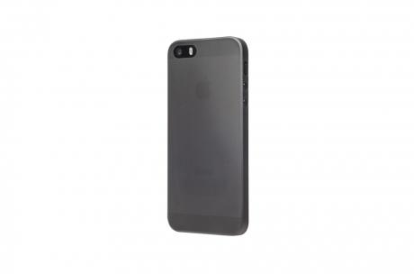 laut-slimskin-iphone5-black-1.png