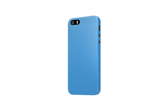 laut-slimskin-iphone5-blue-1.png