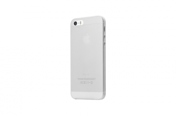 laut-slimskin-iphone5-clear-1.png