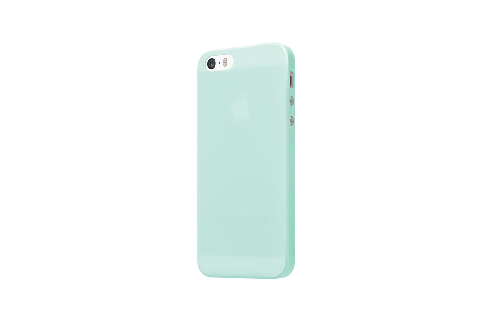 laut-slimskin-iphone5-green-1.png
