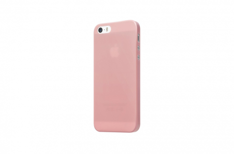 laut-slimskin-iphone5-pink-1.png