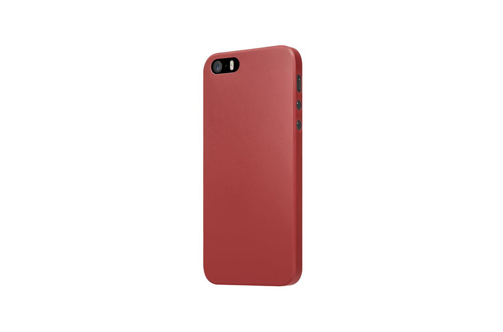 https://dpyxfisjd0mft.cloudfront.net/lab9-2/Producten/Laut/laut-slimskin-iphone5-red-1.png?1424690139&w=1000&h=660