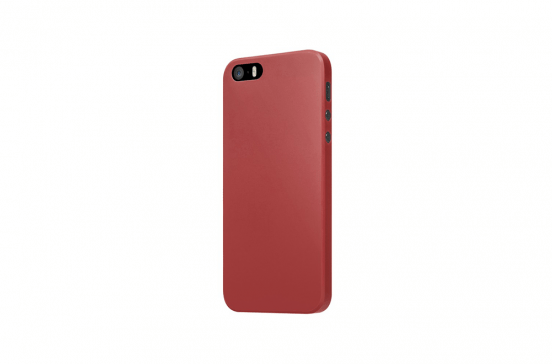 laut-slimskin-iphone5-red-1.png
