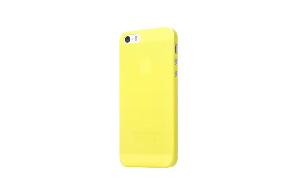 https://dpyxfisjd0mft.cloudfront.net/lab9-2/Producten/Laut/laut-slimskin-iphone5-yellow-1.png?1424690067&w=1000&h=660