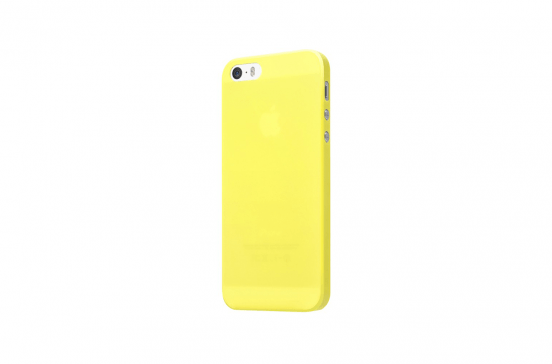 laut-slimskin-iphone5-yellow-1.png