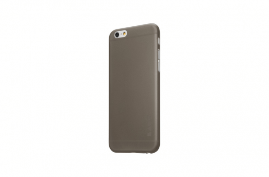 laut-slimskin-iphone6-black-1.png