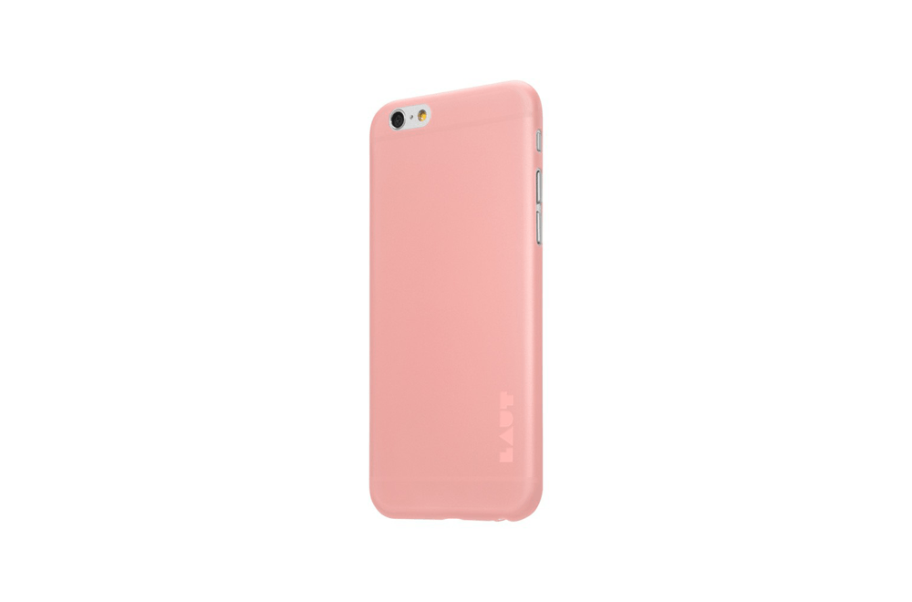 https://dpyxfisjd0mft.cloudfront.net/lab9-2/Producten/Laut/laut-slimskin-iphone6-pink-1.png?1424689482&w=1000&h=660