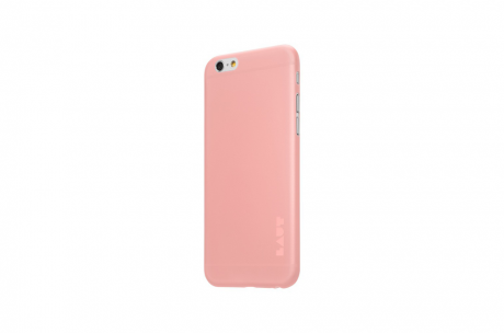 laut-slimskin-iphone6-pink-1.png