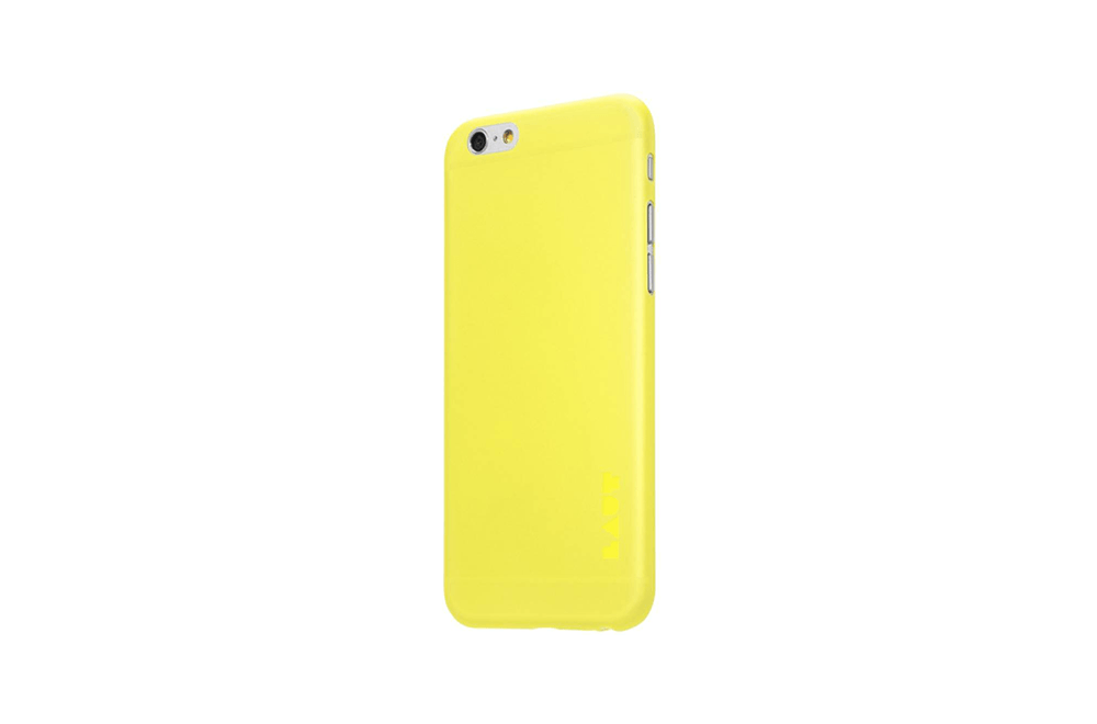 https://dpyxfisjd0mft.cloudfront.net/lab9-2/Producten/Laut/laut-slimskin-iphone6-yellow-1.png?1424689322&w=1000&h=660