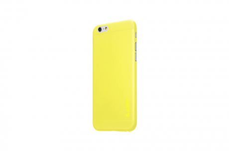 laut-slimskin-iphone6-yellow-1.png