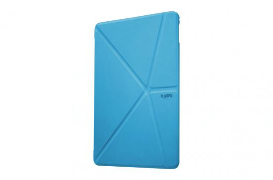 laut-trifolio-ipadair-blue-1.png