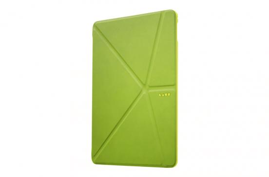 laut-trifolio-ipadair-green-1.png