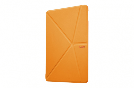 laut-trifolio-ipadair-orange-1.png