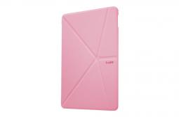 laut-trifolio-ipadair-pink-1.png