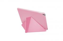 laut-trifolio-ipadair-pink-2.png