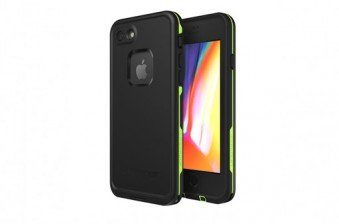 Lifeproof-FRE-iPhone-8---Night-Lite.jpg