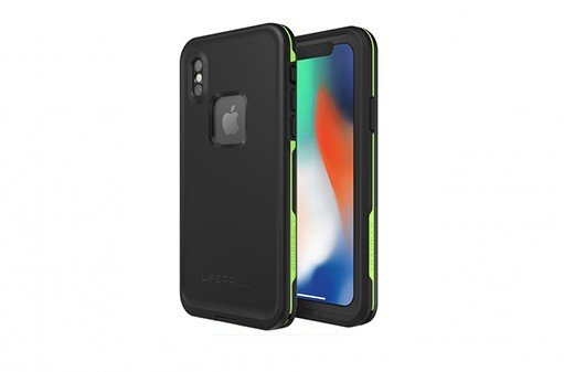 Lifeproof-FRE-iPhone-X---Night-Lite.jpg
