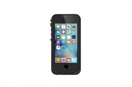 lifeproof-FRE-5s-1.jpg