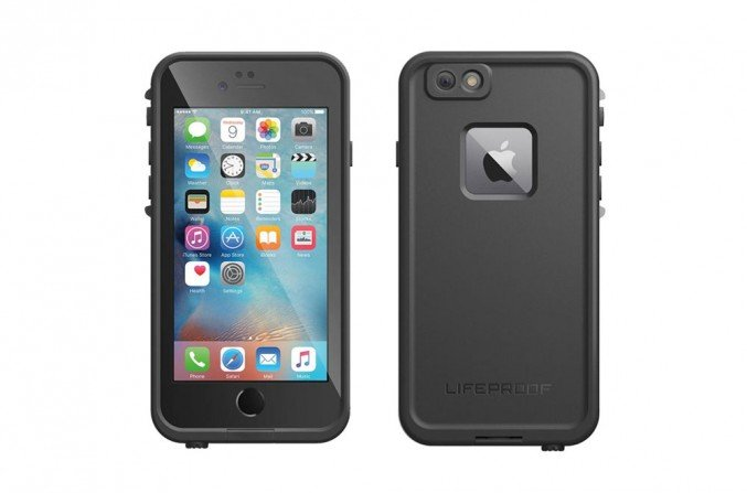lifeproof-fre-6-black.jpg