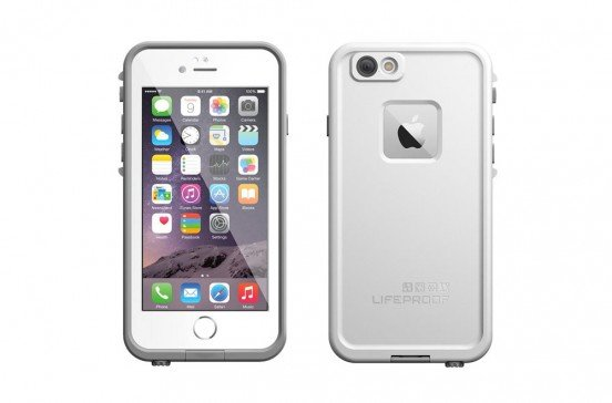 lifeproof-fre-6-white.jpg