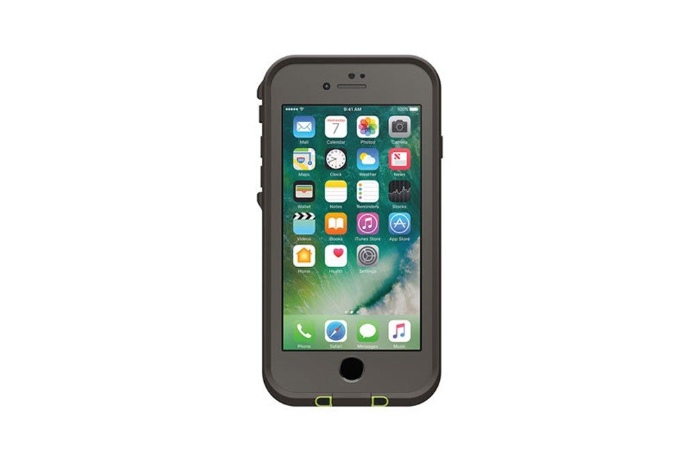 https://dpyxfisjd0mft.cloudfront.net/lab9-2/Producten/Lifeproof/lifeproof-fre-7-grey1.jpg?1484922688&w=1000&h=660