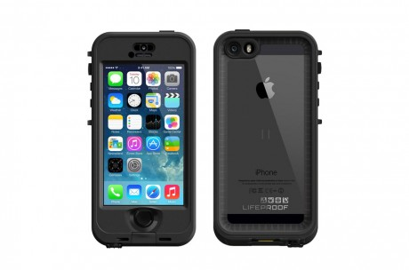 lifeproof-nuud-5-black.jpg