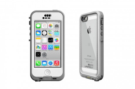 lifeproof-nuud-5-white.jpg