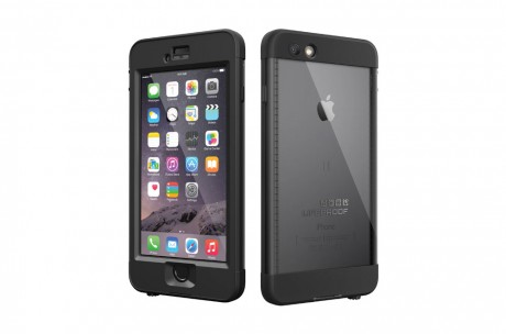 lifeproof-nuud-6-black.jpg
