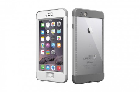 lifeproof-nuud-6-white.jpg