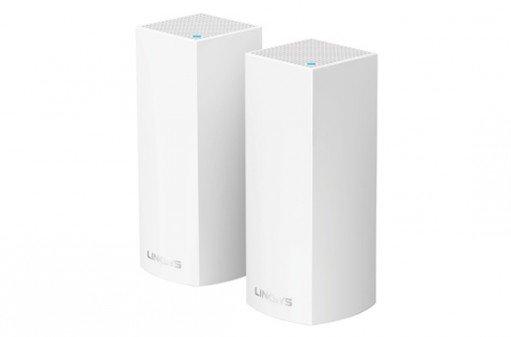 Linksys-VELOP-Whole-Home-WI-FI-2-NODES-AC4400.jpg