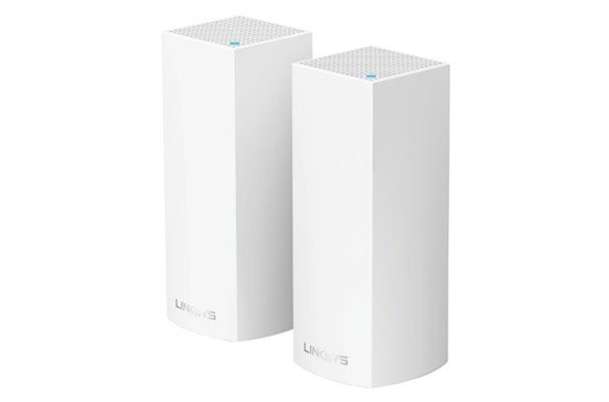 Linksys-VELOP-Whole-Home-WI-FI-2-NODES-AC4400.jpg
