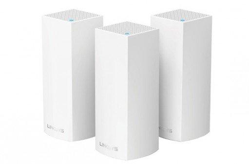 Linksys-VELOP-Whole-Home-Wi-Fi-3-NODES-AC6600.jpg