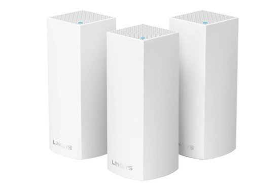 Linksys-VELOP-Whole-Home-Wi-Fi-3-NODES-AC6600.jpg