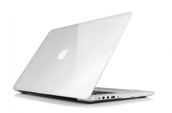 Maclocks-MacbookPro15-Retina-Crystal-3.jpg