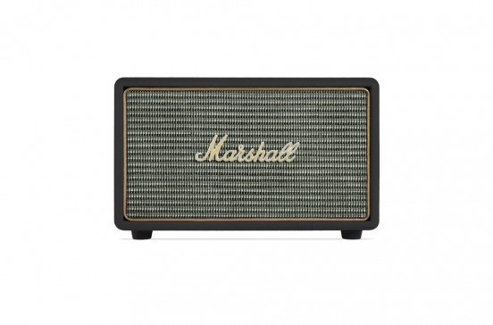 marshall-acton-black-1.jpg
