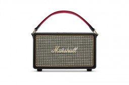 marshall-kilburn-black-1.jpg