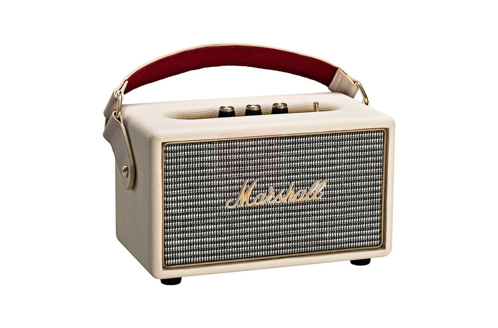 marshall-kilburn-cream-1.jpg