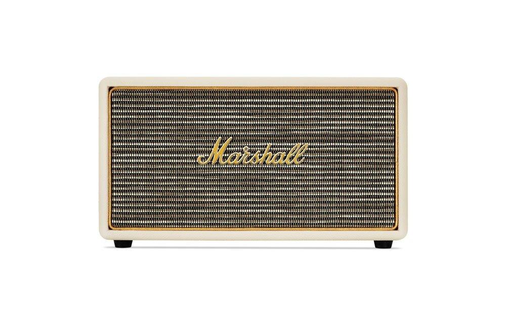marshall-stanmore-cream-1.jpg