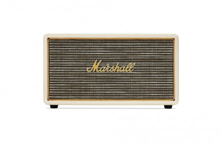 marshall-stanmore-cream-1.jpg