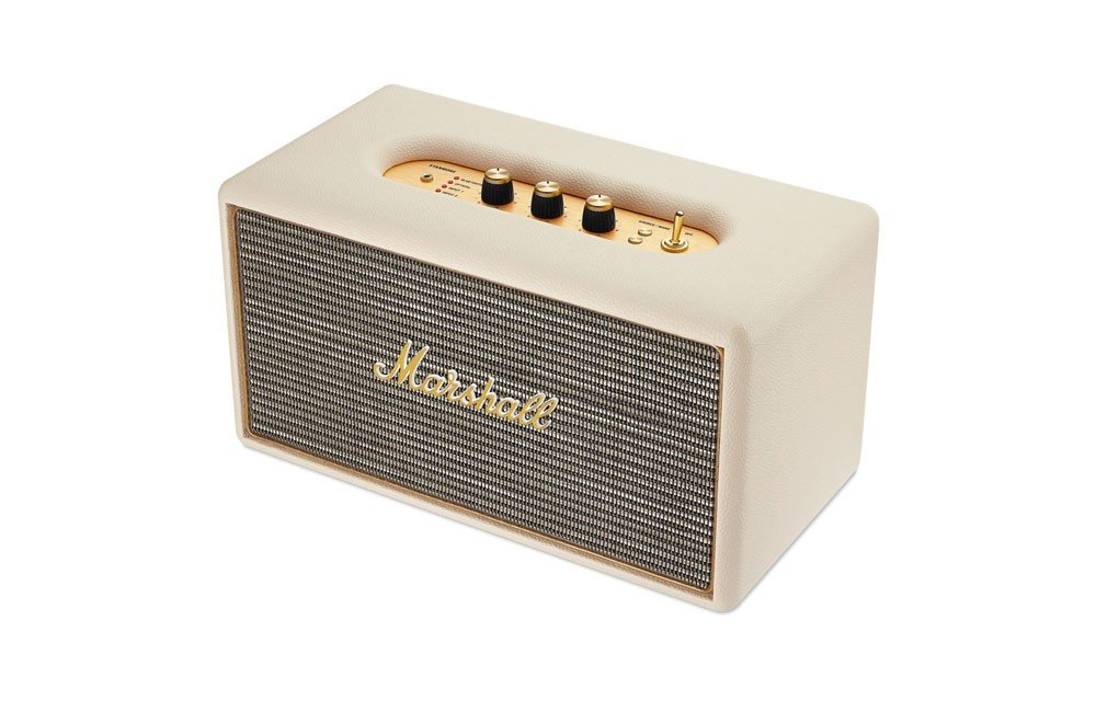 marshall-stanmore-cream-2.jpg