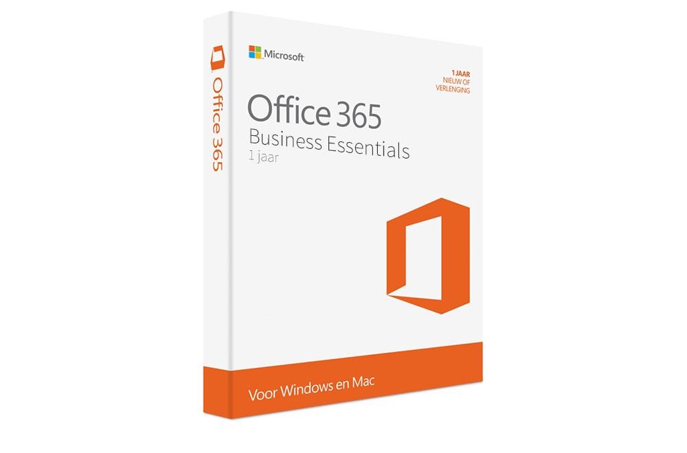 https://dpyxfisjd0mft.cloudfront.net/lab9-2/Producten/Microsoft/MS_Office365_BusinessEssentials.png?1502886138&w=1000&h=660