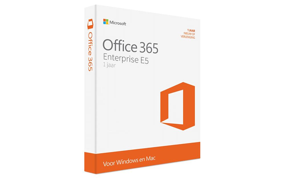 https://dpyxfisjd0mft.cloudfront.net/lab9-2/Producten/Microsoft/MS_Office365_EnterpriseE5.png?1502886138&w=1000&h=660