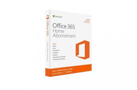 microsoft-office-365-H.jpg