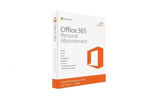 microsoft-office-365-P.jpg