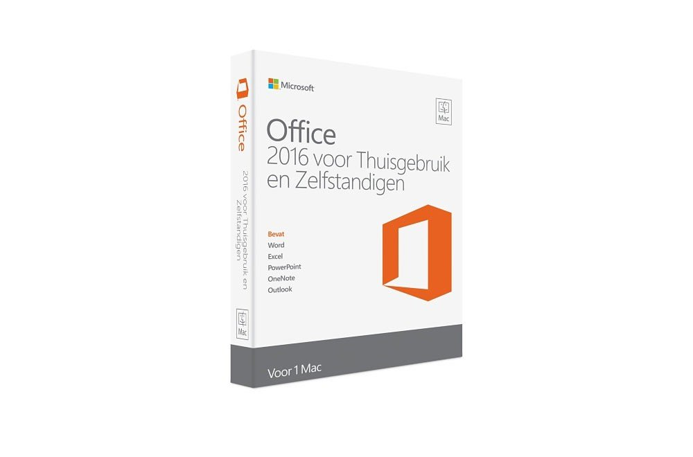 microsoft-office-HB.jpg