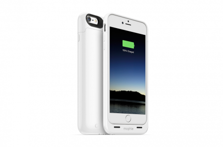 mophie-jp6plus-white.png