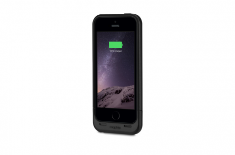 mophie-jpair-black-1.png