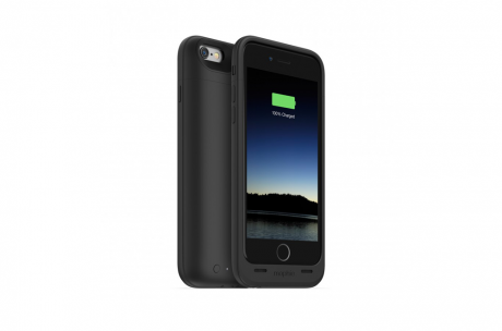 mophie-jpair-black.png